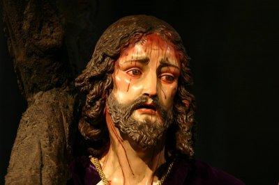Cristo-1.jpg