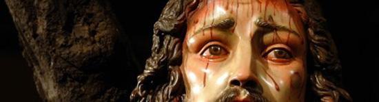 Cristo01